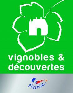 Activité Vignoble Savoie